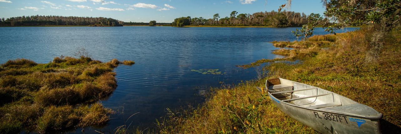 starkey-ranch-wilderness-preserve.jpg