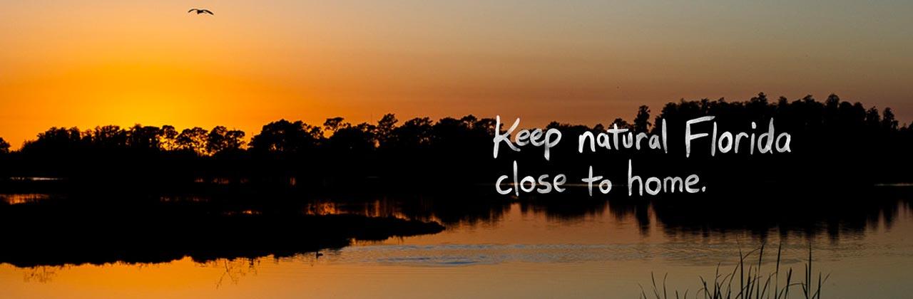 Nature-Sunrise-Keep-Natural.jpg