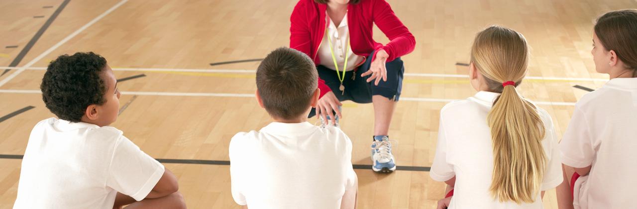 Schools-Kids in Gym.jpg