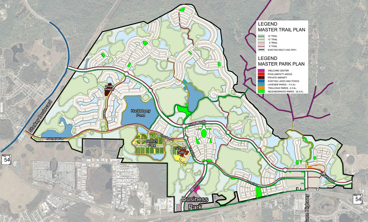 Parks-and-Trails-Plan-6-15.jpg