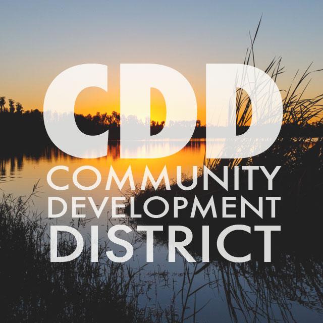 CDD-Icon.jpg
