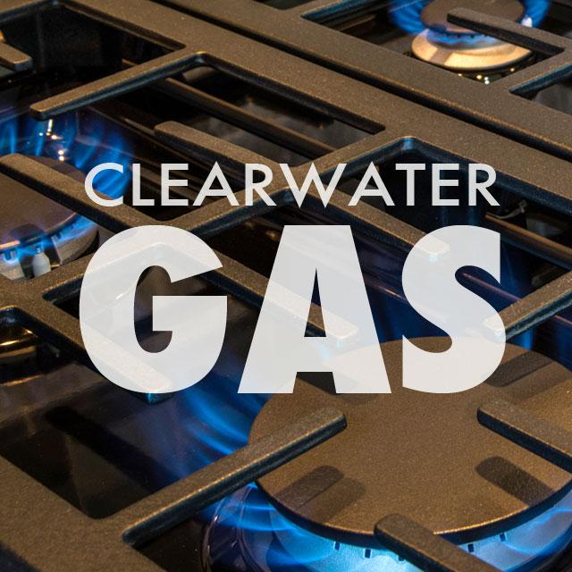Clearwater-Gas.jpg