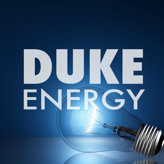 Duke-Energy.jpg