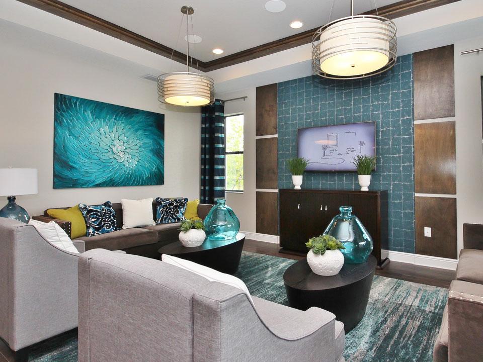 3 Living-Room.jpg