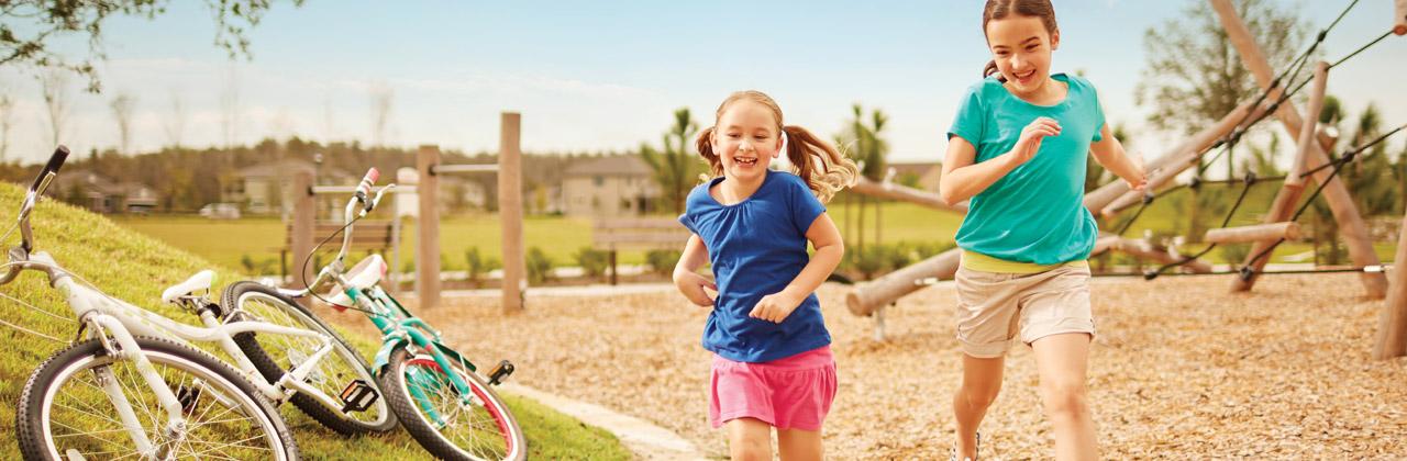 Playground-w-Bikes.jpg
