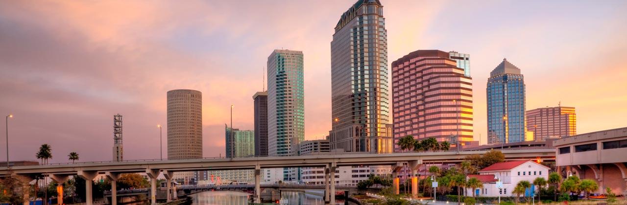 Location-Tampa.jpg