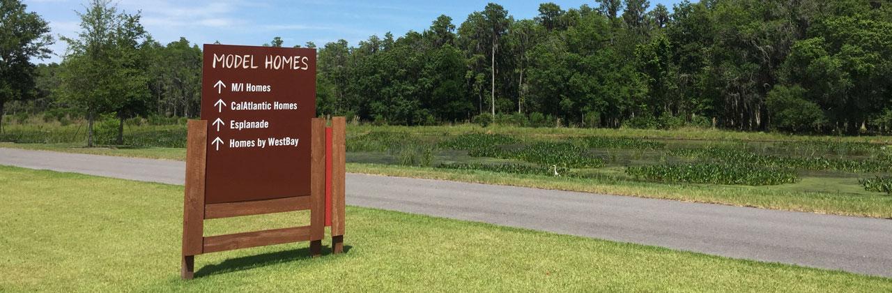 Homes-Model-Sign.jpg