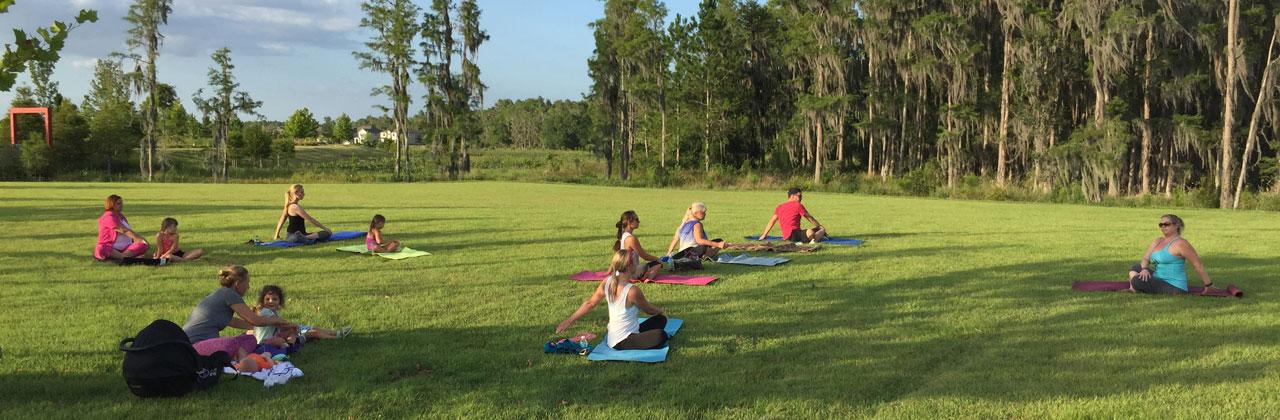 Yoga-on-Lawn.jpg
