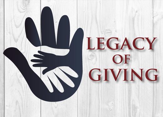 LegacyofGivingCallout.jpg