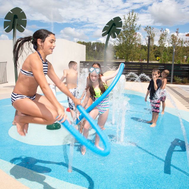Pool-Splash-Jump.jpg