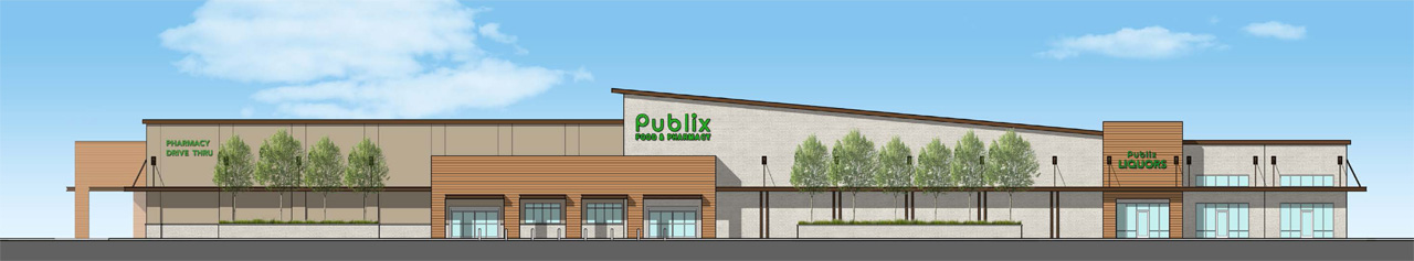 Publix-Starkey-Ranch.jpg