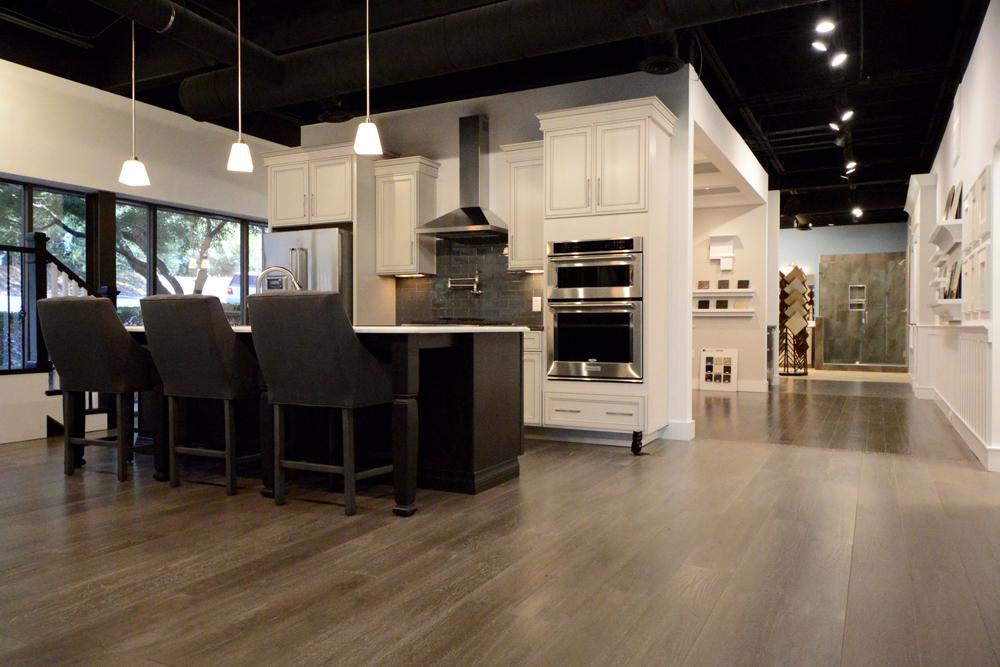Greenville Design Center