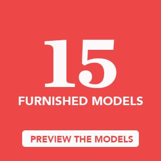 15-models.jpg