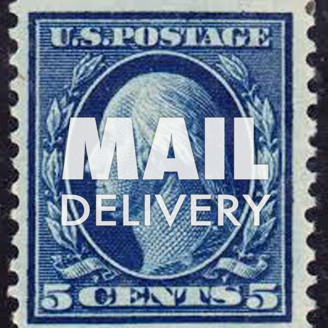 MAIL-DELIVERY.jpg