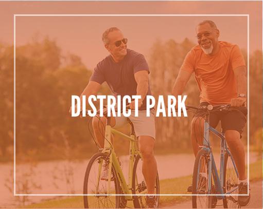 DistrictParks.jpg