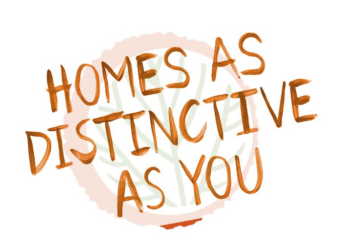 HomeAsDistinctive.png