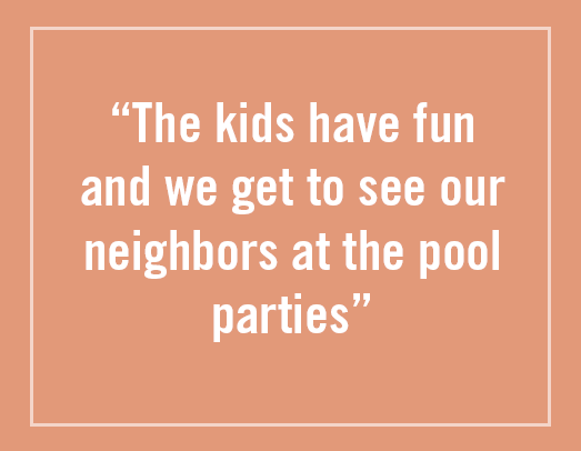 Community Pool Parties.png