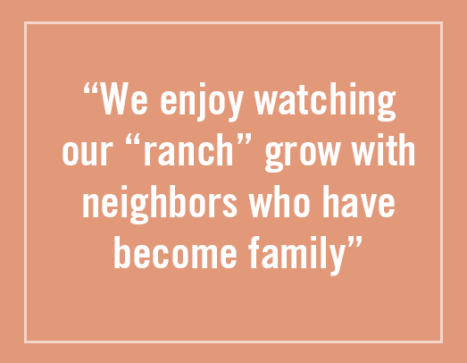 Watching Our Ranch Grow.png