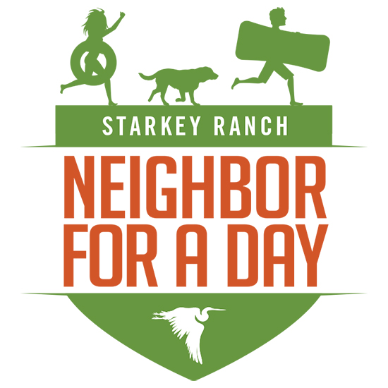Neighbor-for-a-day-Logo.jpg