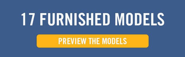 17-Furnished-Models.jpg