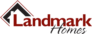 Landmark Homes - Your Life...Your Style!